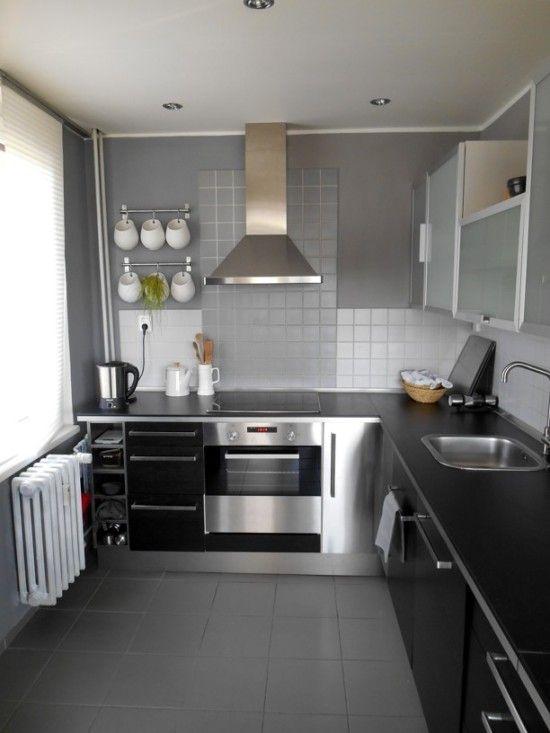 13 best Värde images on Pinterest Kitchen ideas, Ikea kitchen - fyndig k che ikea