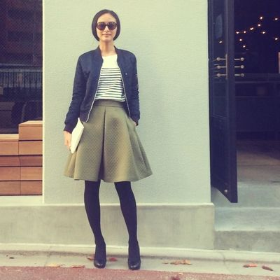 Yoshiko Kris‐Webb Official Blog [クリス‐ウェブ 佳子 オフィシャルブログ]