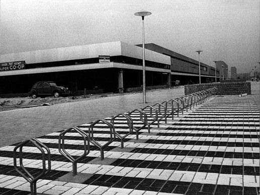 winkelcentrum2.jpg (517×387)