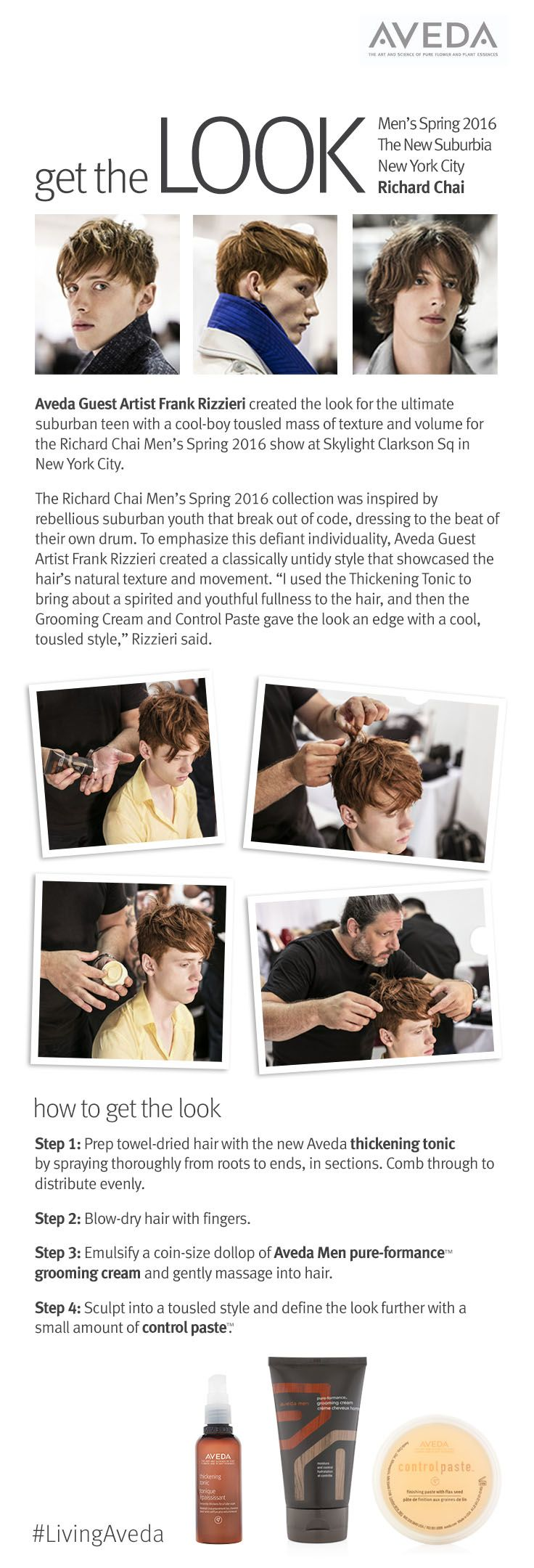 309 Best Aveda Images On Pinterest Aveda Hairdos And Haircuts