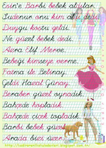 1.+sınıf+okuma+metni+Barbi+Bebek.png (346×481)