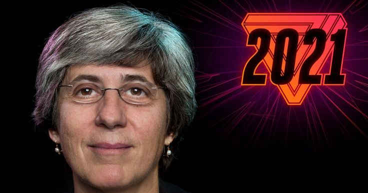 HUMANITY AND AI WILL BE INSEPARABLE MANUELA VELOSO | HEAD OF MACHINE LEARNING, CARNEGIE MELLON UNIVERSITY:  While some predict mass unemployment or all-out war between humans and artificial intelligence, others foresee a less bleak future.
