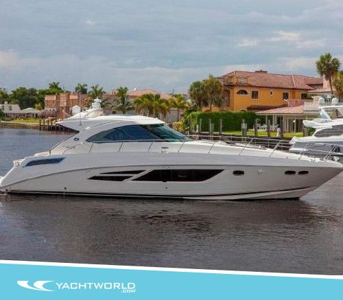 123 Best Yachts For Sale Images On Pinterest Boats