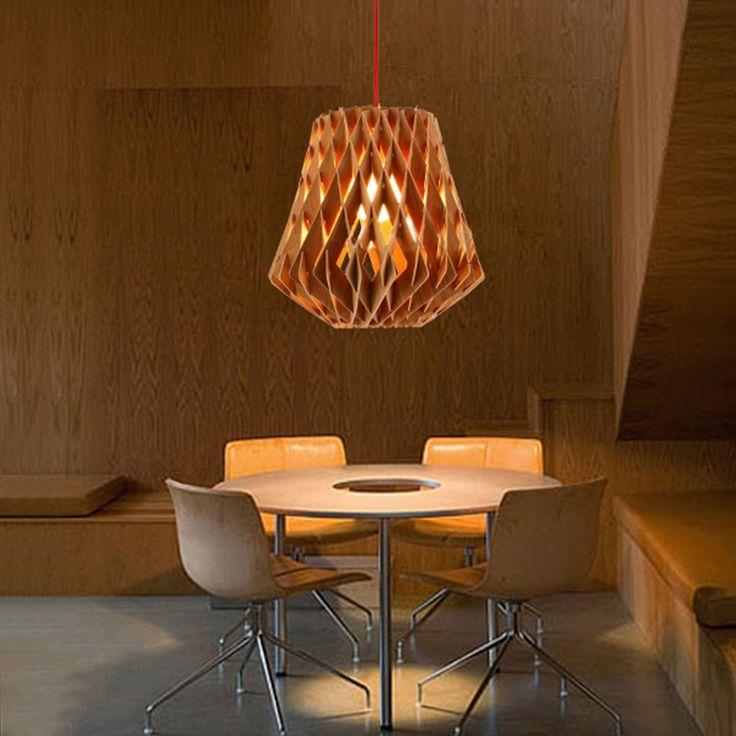 17 Best Ideas About Fluorescent Kitchen Lights On