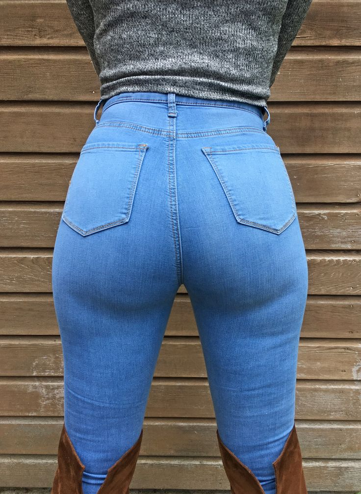 Image Result For Nice Asses