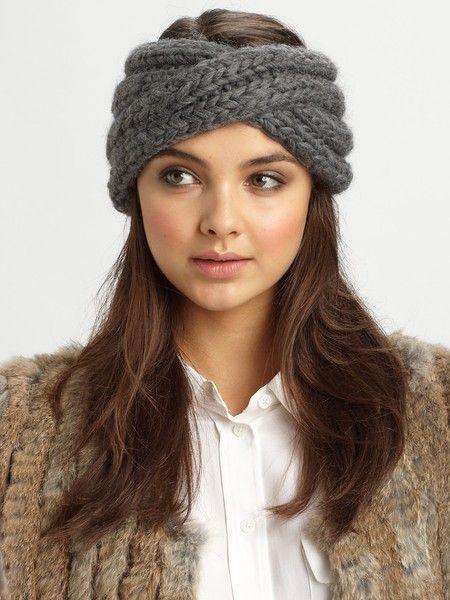 turbantes tejidos outfit - Buscar con Google