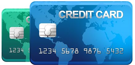 How to Check Credit Card offers in Citibank online?  https://bankingintaiwan.wordpress.com/2017/02/15/credit-card-offers/ credit card offers,credit card promotions,best credit card