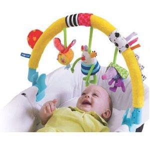 die besten 25 6 month toys ideen auf pinterest 6 monate. Black Bedroom Furniture Sets. Home Design Ideas