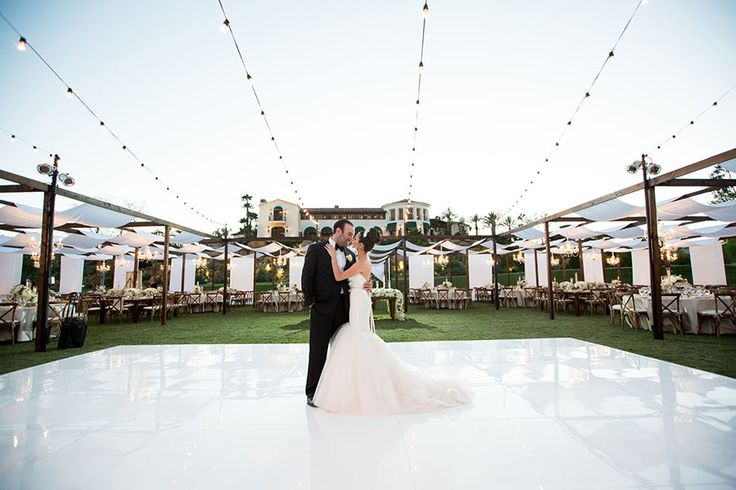 Alvina Valenta Style 9402.  Duke Photography. Rustic Chic Wedding at Hummingbird Nest Ranch