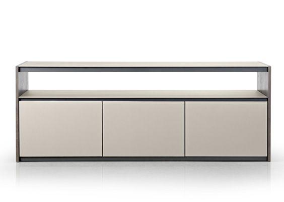 Vision   Trica Furniture                                                                                                                                                                                 More
