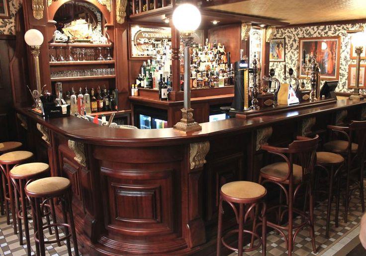 21 best arredamenti pub per inglesi camproject images on for Arredamenti per birrerie