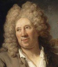 Antoine Coysevox - Château de Versailles. - Coysevox vint à Paris à 17 ans travailler dans l'atelier de Louis Lerambert (1620-1670) dont il épouserait en 1666 la nièce, fille du peintre Noël Quillerier, Marguerite, qui mourut 1 an après leur mariage. Il se remaria en 1680 à Claude Boudich. L'évêque de Strasbourg, François-Egon de Fürstenberg, prince-abbé de Stavelot, le chargea , à l'âge de 27 ans, de la décoration du chateau de Saverne qui l'occupa 4 ans