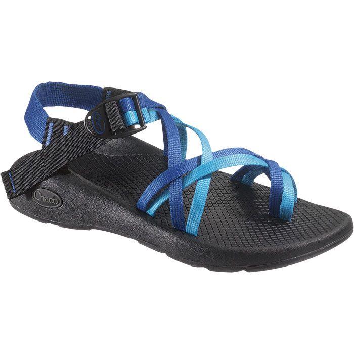 108 Best Sandal Images On Pinterest Sandals Men S