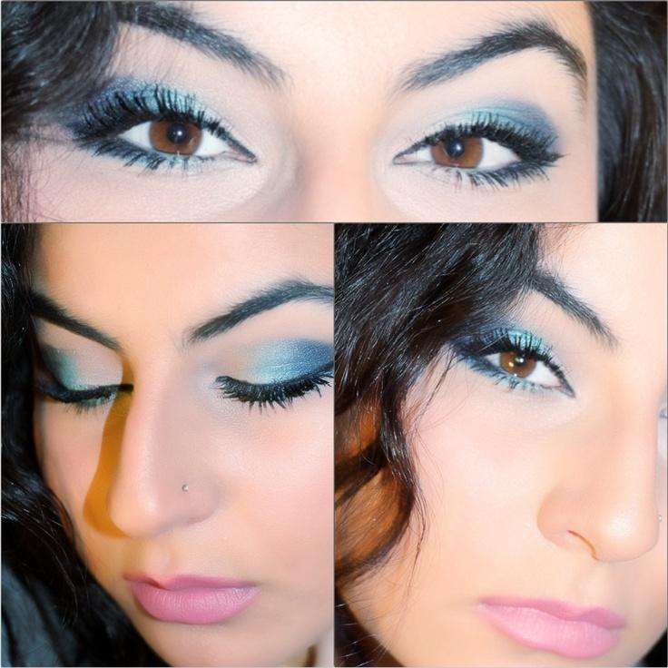 #beauty #eyes