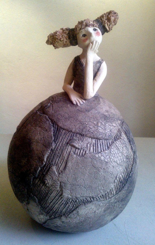 Jackie ALONSO : Les Ménines