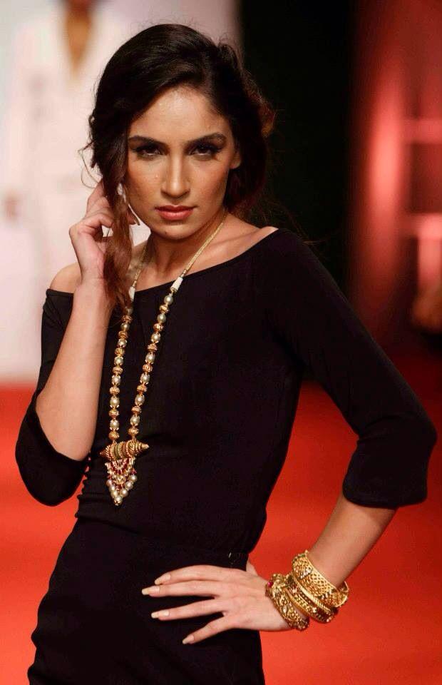 Jewellery by azva