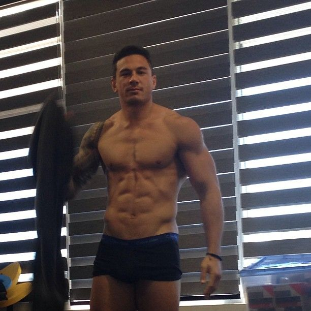 57 best images about sonny bill williams on pinterest eye candy rugby and sleeve tattoo designs. Black Bedroom Furniture Sets. Home Design Ideas