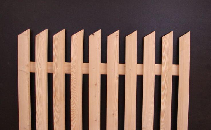 16 best zedernholz variationen images on pinterest. Black Bedroom Furniture Sets. Home Design Ideas