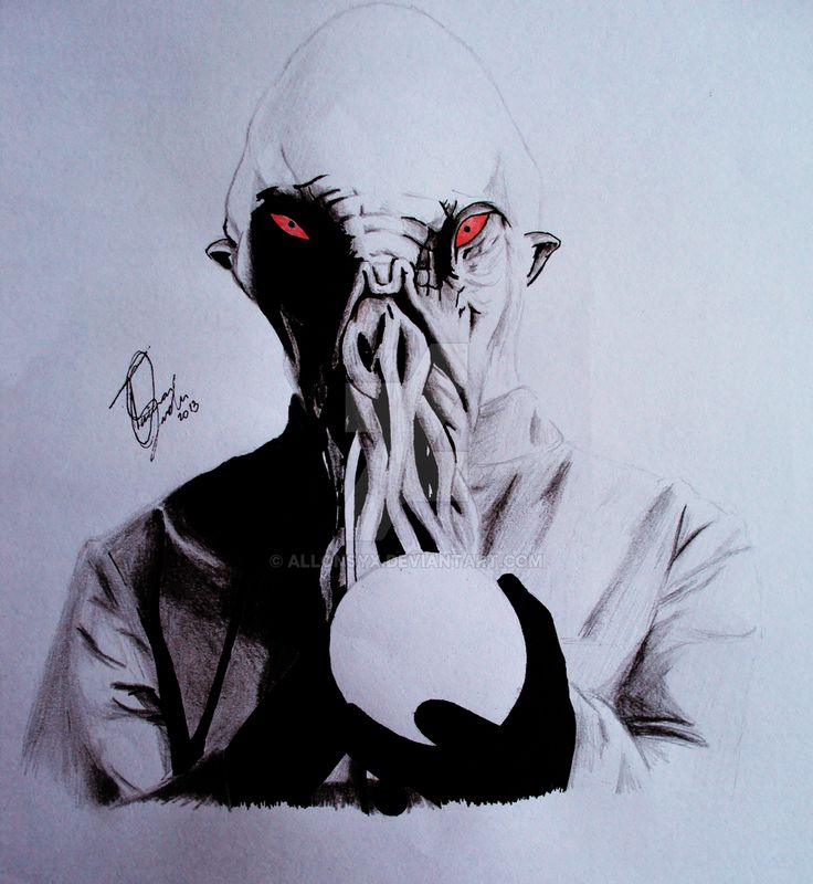 Image result for ood doctor who