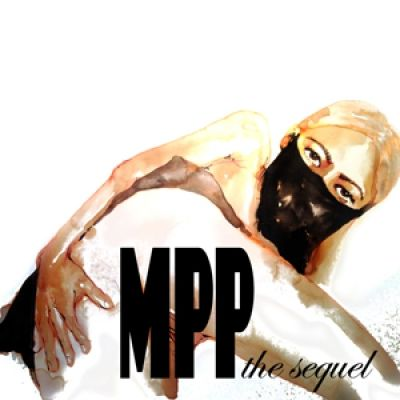 MPP η συνέχεια MPP the sequel Ντέμη Κάια   Demi Kaia Πέμπτη   Thursday 21:00-22:00 email: demikaia@hotmail.com  The term Pornography or porno is the explicit portrayal of sexual subject matter though act, words or pictures, with excessive accentuation of reproductive elements, for the purpose of sexual arrousal. The exact definition of pornography is indeed quite vague, since it's usually rare to reach a general agreement that determines a project as an actual pornographic one.