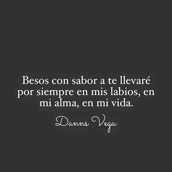 1196 best frases de amor images on Pinterest | Quotes love ...