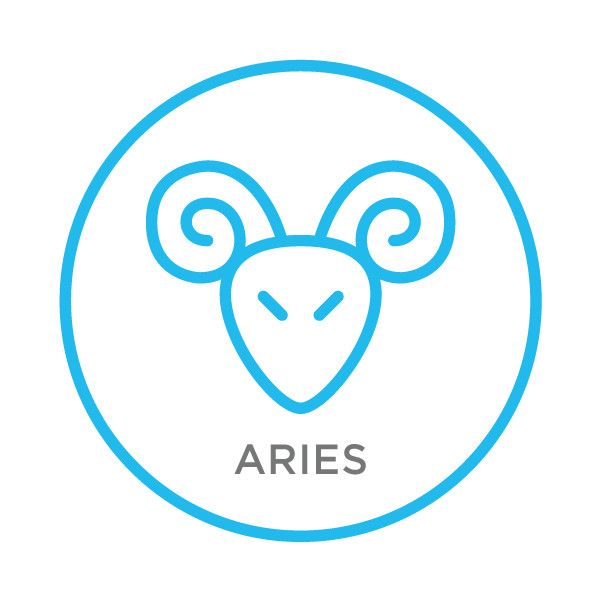 Aries ❤ liked on Polyvore featuring words, articles, drawings, filler and quotes