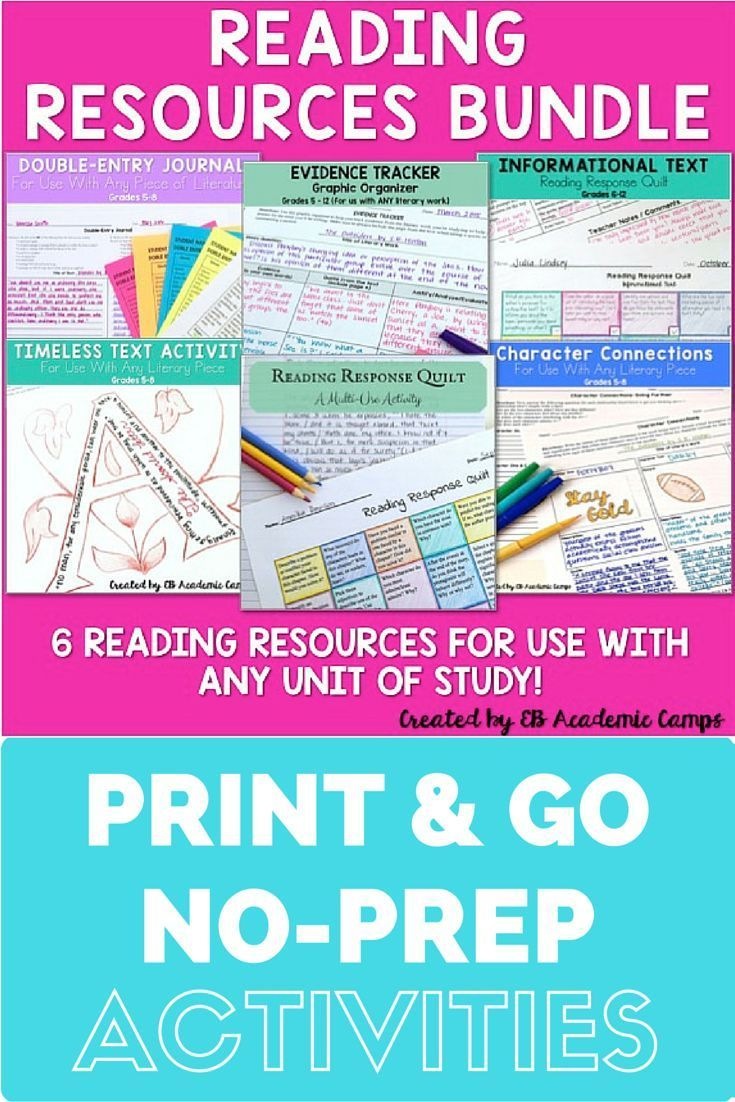 362 best Teaching images on Pinterest | Gym, Studying and Colleges