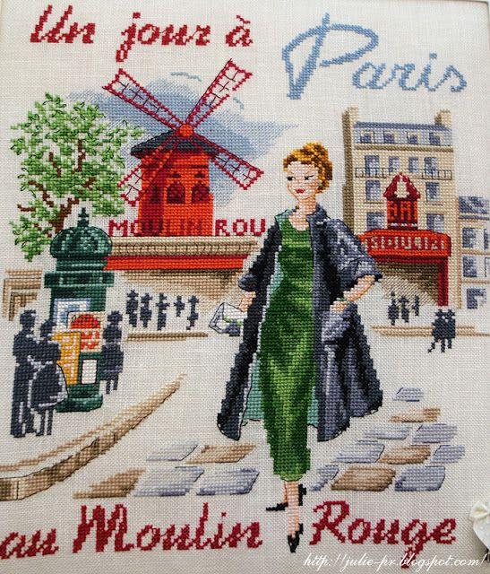 http://julie-pr.blogspot.com/2015/10/les-brodeuses-parisiennes-atmosfera-tvorchestva-2015.html