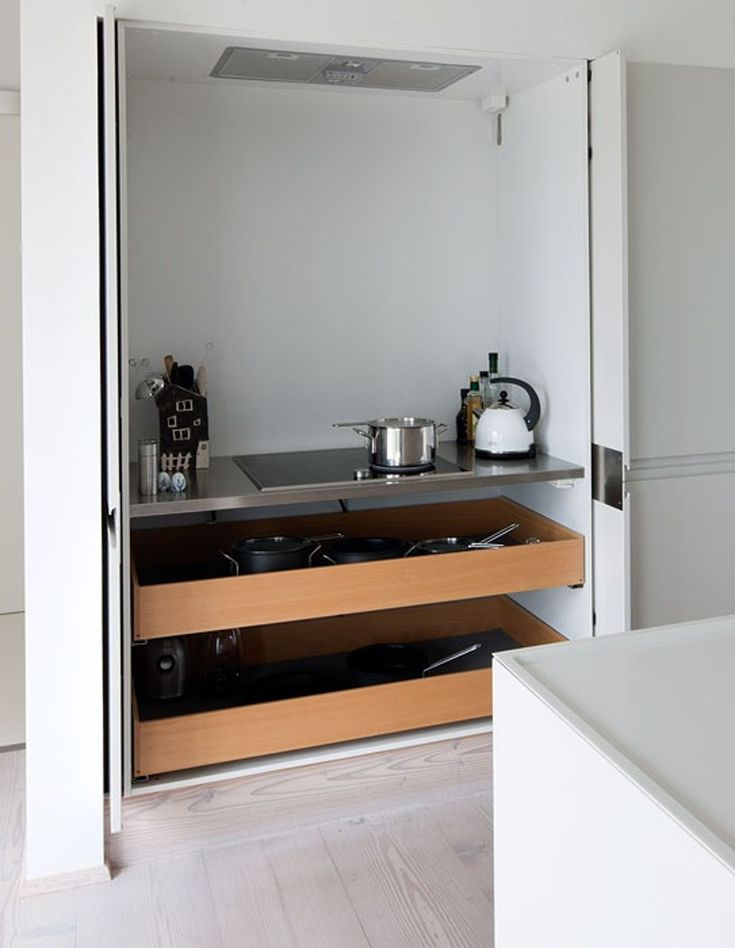 249 best kitchens images on pinterest architecture details arquitetura and joinery details. Black Bedroom Furniture Sets. Home Design Ideas