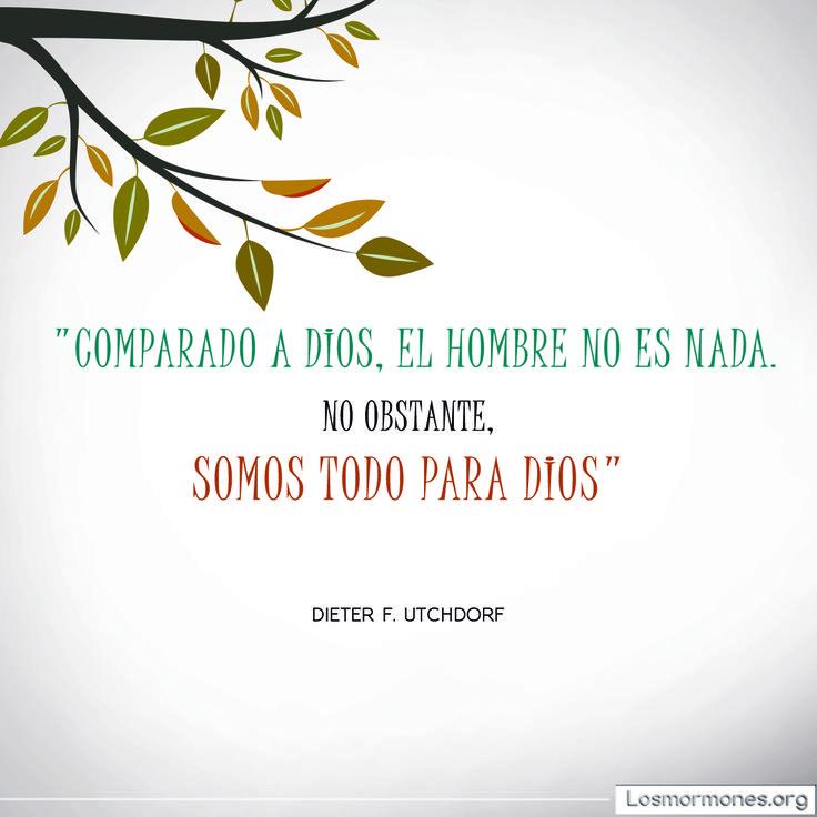 #mormones #Mormon #mormonismo #lds #sud #ldsconf #primaria #mujervirtuosa #mujeresjovenes #citasmormonas #latinoamerica #amor  https://www.facebook.com/LosMormones.org?ref=hl