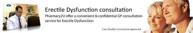 Stop Smoking consultation - Pharmacy2U