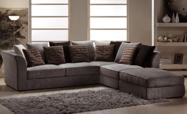 Kempo kanapé