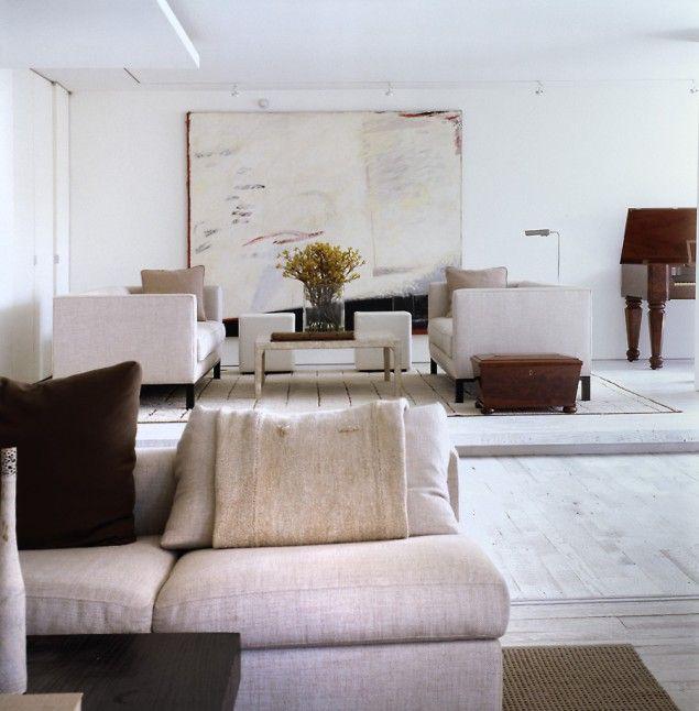 1000 images about hs design darryl carter on pinterest for Carter wells interior design agency