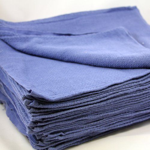 Huck Surgical Towels: Pin By Benjamin Brodreskift On Health & Personal Care