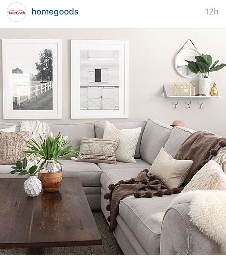 25 best ideas about Cozy Family Rooms on PinterestLiving room