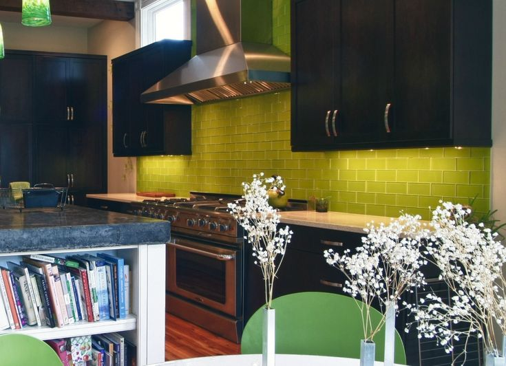 38 best backsplash ideas images on pinterest | backsplash ideas
