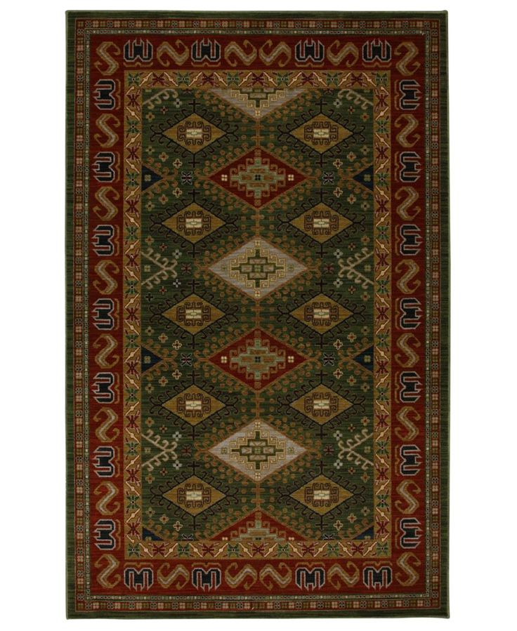 karastan area rug studio by karastan crossroads addison