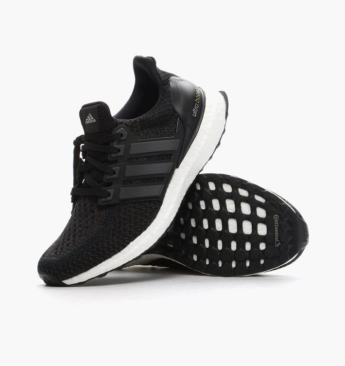 Adidas Womens Ultra Boost W adidas Performance BB3910 244819