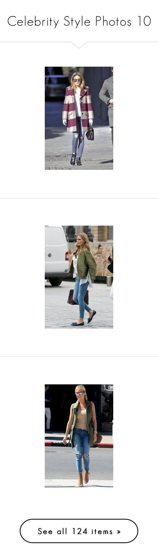 1000 Ideas About Jennifer Lopez Images On Pinterest My Style Jennifer Lopez And V Necks