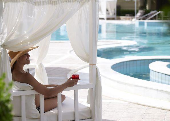 Thermae Sylla Spa Wellness Hotel