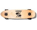 """Abbiamo aggiunto una """"chicca"""" alla nostra gamma: lo skateboard elettrico ZBoard... venite a scoprirlo nel nostro sito internet!  Vi piace?"""