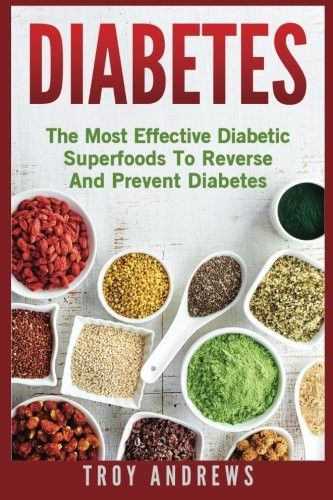 17 best join my community images on pinterest join tractor and diabetes superfoods diabetes the most effective diabetic superfoods to reverse and prevent diabe fandeluxe Images