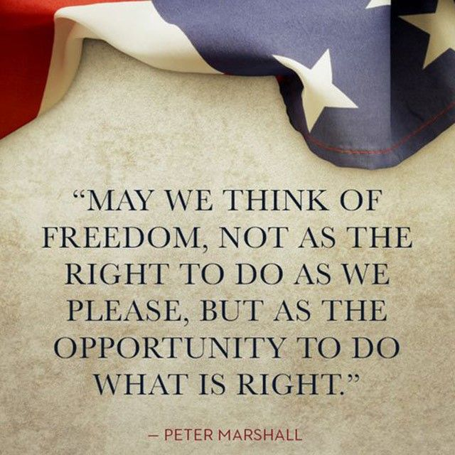 American Quotes: Best 25+ Military Quotes Ideas On Pinterest