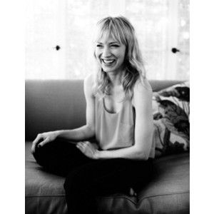 { beth riesgraf online gallery - your #1 source for all things Beth } - Nick Onken Photography/bethriesgraf002