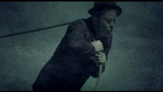 Unglaubliches Video - Tom Waits