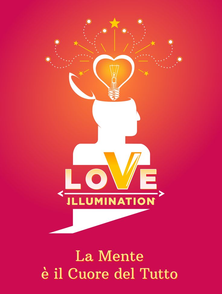 Love Illumination
