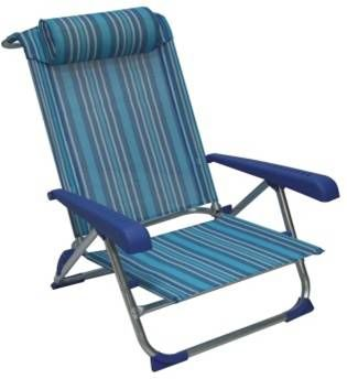 Special starts on the 13 October 2014 and Ends the 2nd week of dec.  Buy 9 x Low Beach Chair  at R 319.00 Each Excl.Vat  GET 3 Low Beach Chairs  NO CHARGE NO CHARGE Nett Price; R239.25 Excl.Vat NB: MINIMUM ORDER VALUE R 3000.00 or pay R 500.00 Delivery Charge