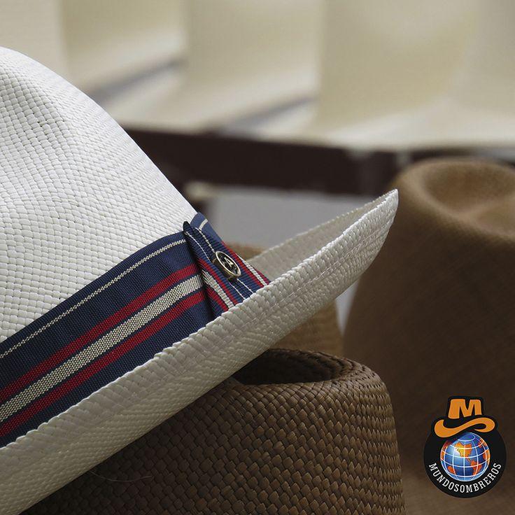 Tejido a Mano, Paja Toquilla, Panama Hat, Sombrero Panama