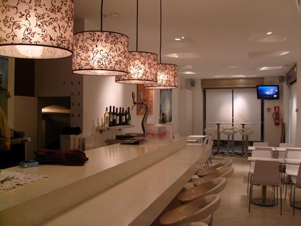 M s de 1000 ideas sobre taburetes de bar de cocina en - Taburete barra cocina ...