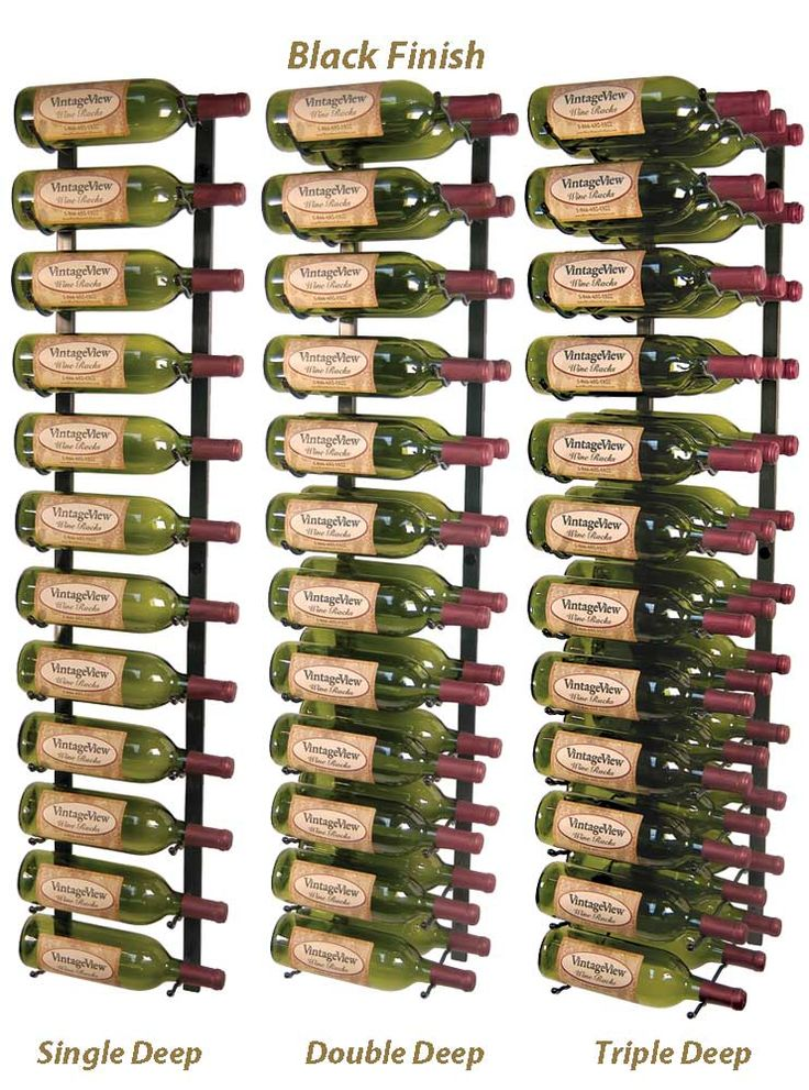 Metal Wine Racks Wall Mounted best 25+ metal wine racks ideas only on pinterest | wine rack, bar